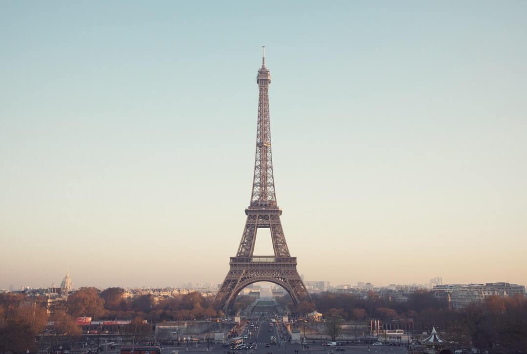 Quelles sont les villes où l'air est le plus pollué en France ?